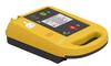 MCS-AED7000-P Portable Biphasic AED Defibrillator