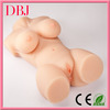 /product-gs/high-quality-adult-products-male-real-dolls-60069949816.html
