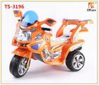 2014 newest 6V kids motorcycle,three wheels kids motorcycle for sale