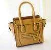 2014 newest trend PU handbag for women