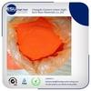 Pure epoxy resin powder coating powder paint