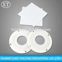 "(OVER 180 THERMAL CONDUCTIVITY) Ceramic Aluminium Nitride Bare Plate/Wafer ACCEPT ""ESCROW"""