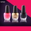 nail polish cheap