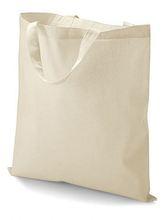 Top quality laptop case/computer bag/cotton laotop bag