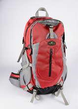 best hiking backpack,outdoor climbing multifunctional backpack
