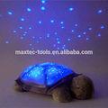 2014 tartaruga star soffitto proiettore luce di notte come visto in tv