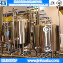 commercial beer brewing equipment,500L pub beer fermenters,beer brewhouse