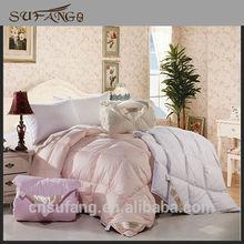 Microfibre Duvet,Comforter,Bedsheet,Quilt