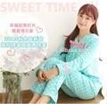 Pijamas sexy para mujeres meor vendidos, diseños elegantes 2014