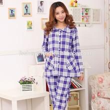 GOODLOOK comfortable various pattern of women sleepwear