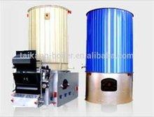 240kw Coal fired hot oil boiler , thermal oil boiler, organic heat oil boiler