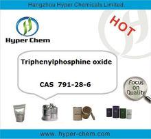 HP90574 CAS 791-28-6 Triphenylphosphine oxide