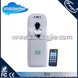 Air freshener for home hotel toilet air freshener