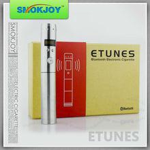 Smokjoy Origanal Bluetooth Vamo V5 Etunes electronic cigarette vamo v5/e-cigarette vamo vv mod v5