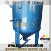 CE & ISO9001 Approved Sand Blasting/Sand Blast