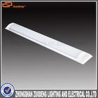 sunsun 4feet 40W business invest express wholesale bracket lamp
