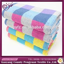 hotel home special thicken fashion turkish bath towel
