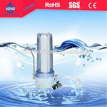 WATER FILTER KK-S-2