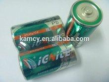 lr20 alkaline battery 1.5v d for toys