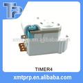digital de pequeño de descongelación temporizador para el refrigerador