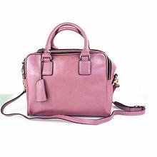 Wholesale handbags online shopping europe design handbags elegant woman clucth bag designer handbags for cheap prices