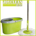 Joyclean preço competitivo de plástico mop balde espremedor 8.81l