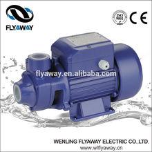 aphrodisiac for women QB80 water pump
