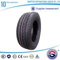 Marque de la chine fabricant de gros de haute qualité nouvelle 195/65r/15 radial pneu de voiture/tire