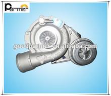 Consideravelmente quente kkk turbo k03 53039880029 058145703J turbo para Audi A4