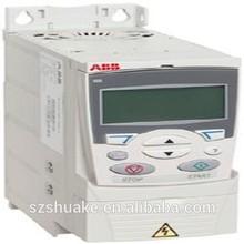 ABB ac motor drive 1.5P