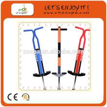 2012 new jumping stilt pogo stick christmas gift