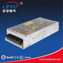 CE RoHS S-120-12V single output 12v 10 amp power supply
