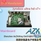 mini hd receiver dvb-s2 android set top box hot hd mp4 digital video