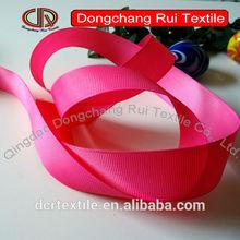Grosgrain ribbon from china ribbon factory
