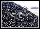 high quality of metallurgical coke