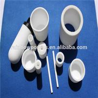 sintered plastic filter