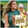 Wholesale Different Textures Top Quality Virgin Remy Human Women Hair Buns