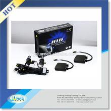 2014 hot sale high quality 55w bi xenon hid kit in china
