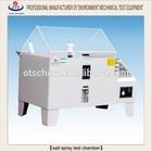 Used Corrosion Aging Testing Salt Spray chamber / Saline Spray Test Equipment Manufacturer Price
