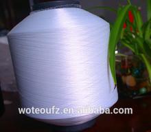 Super Bright FDY 840D/144F Nylon Yarn 100% Nylon Yarn MADE IN China
