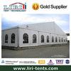20m Big UAE Tents in Dubai