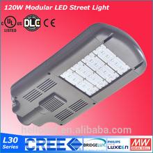 UL/CE/Rohs Cree High Power Modular designed 90W Led street lights, led light street module ,CE/ROHS
