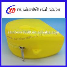 coin purse with custom logo/china cheap silicone purse manufacturer
