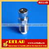 RELAB Anti Drip SS316 and SS304 Fog Nozzle