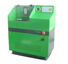 2014 low price diesel injector test bench for hotting selling with CE&ISO
