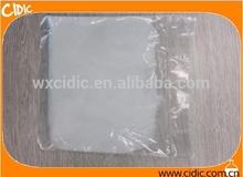 msm dimetil sulfone metil sulfonil metano