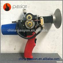 AS-8-G Thermal spray wire spray machine Pull or Push type Arc spray machine gun