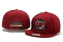 Embroidery Trukfit Snapback Cap/Baby Hat Snapback Cap/Snapback Hats Bulk