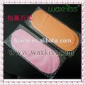 China 2014 de moda nuevo diseño deslizador de eva/nuevo modelo de zapatillas de eva/señora eva calzado zapatillas de diseño