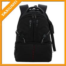 600d waterproof camera bag funky backpack bag